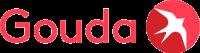 gouda-logo
